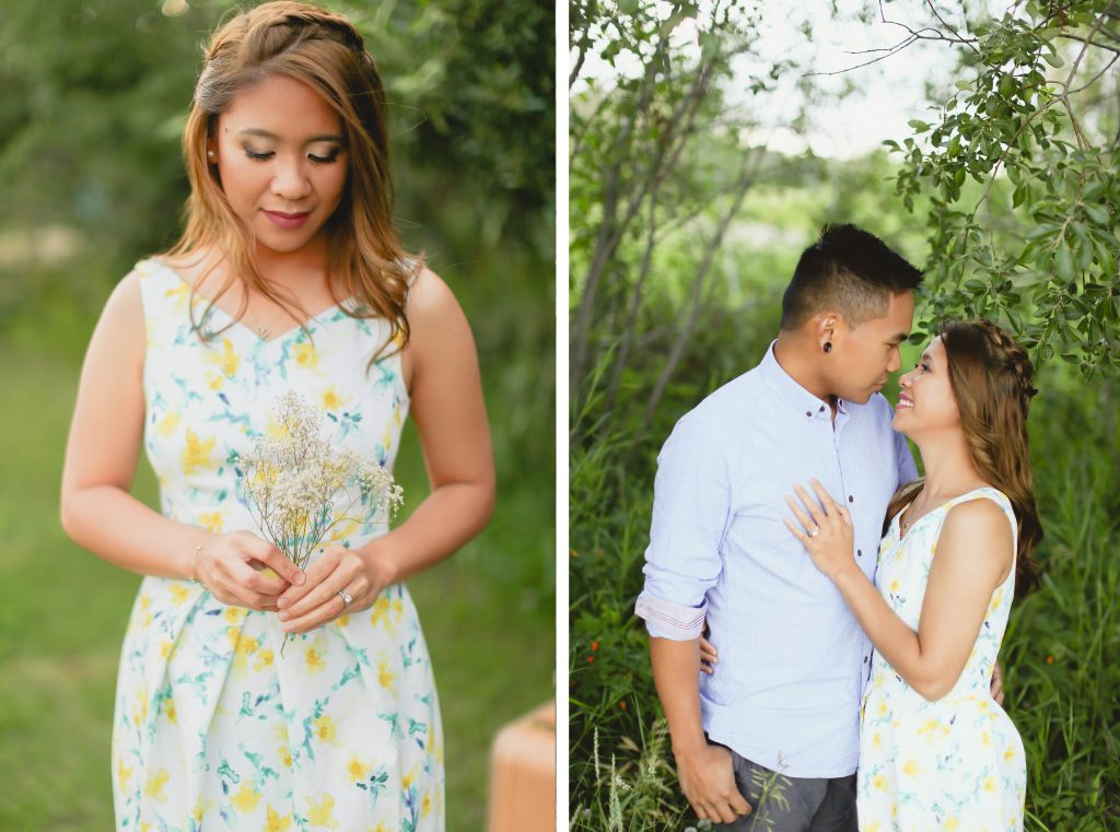 11-Grande-prairie-couples-photographer-phtoography-picnic-farm-house-vintage-rentals-kayla-lynn