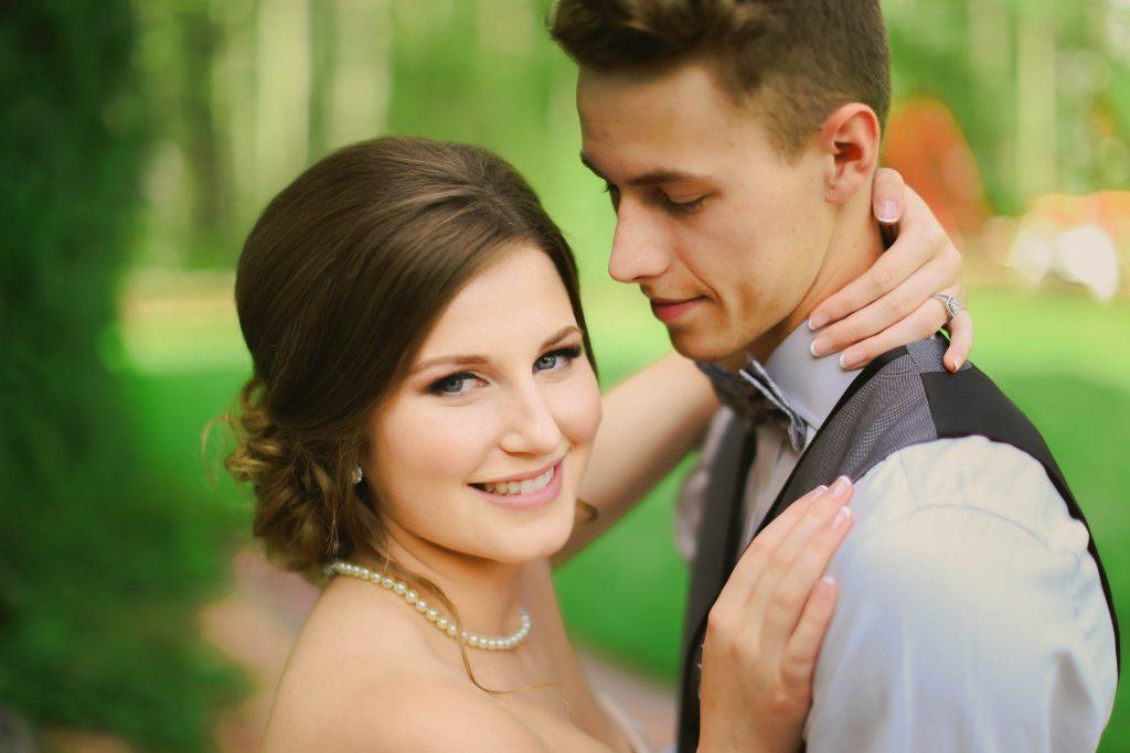 Grande-prairie-wedding-photographer-photography-shauna-james-kayla-lynn