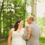 Megan-Jason-Wedding-Dunes-Golf-country-club-grande-prairie-photos-photography