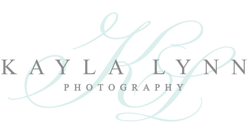 Kayla Lynn Photography