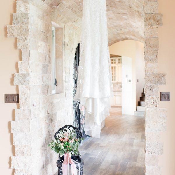 Why Bridal Details Matter