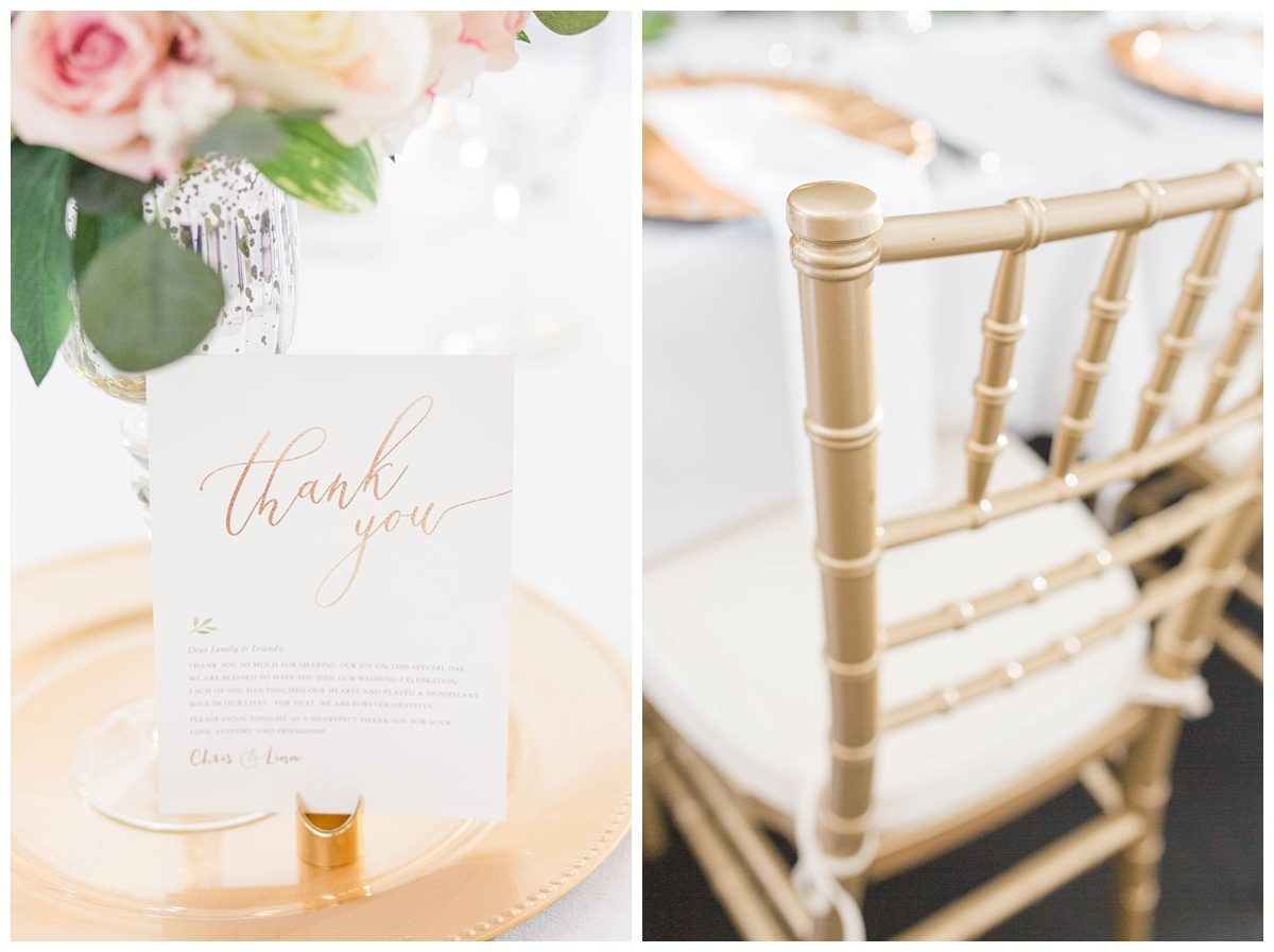 grande prairie chiavari gold chair rentals changing dreams to reality