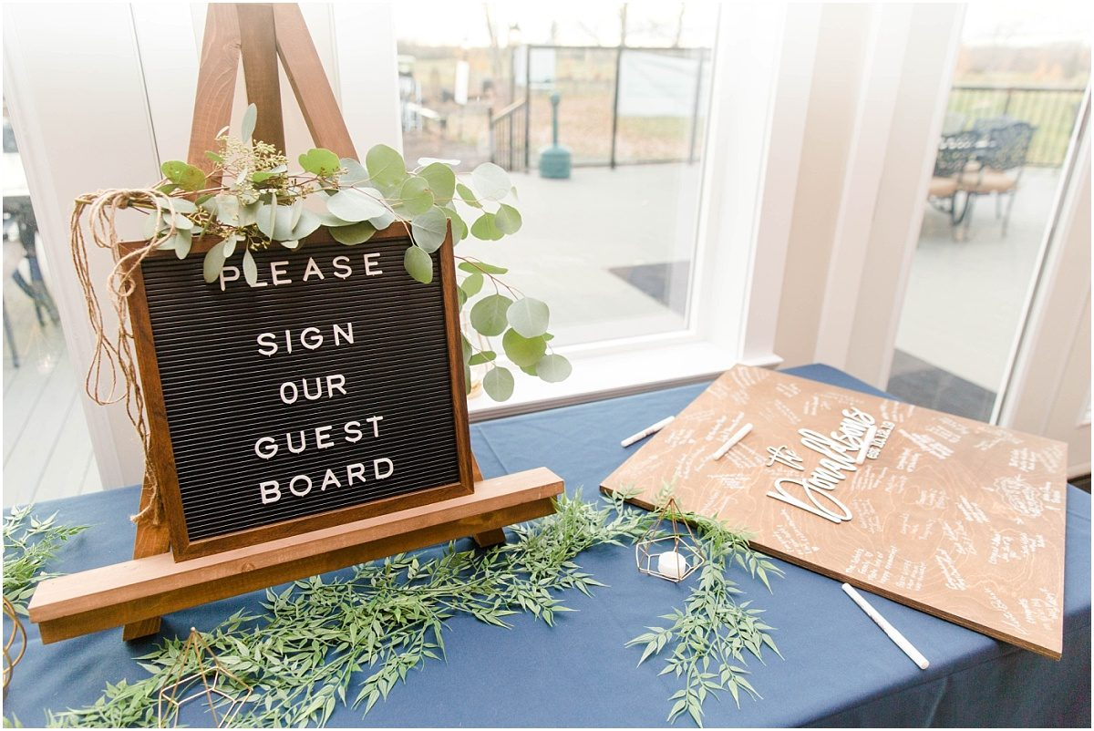 wedding planner and reception details changing dreams to reality grande prairie with guest book sign