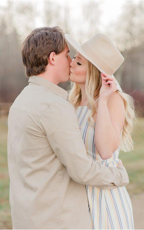 Zach & Laura | Grande Prairie Wedding Photographer | Kayla Lynn Photography